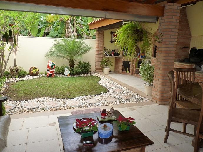 Primavera nova esta o anima com rcio de flores e plantas - Ideas para remodelar tu casa ...