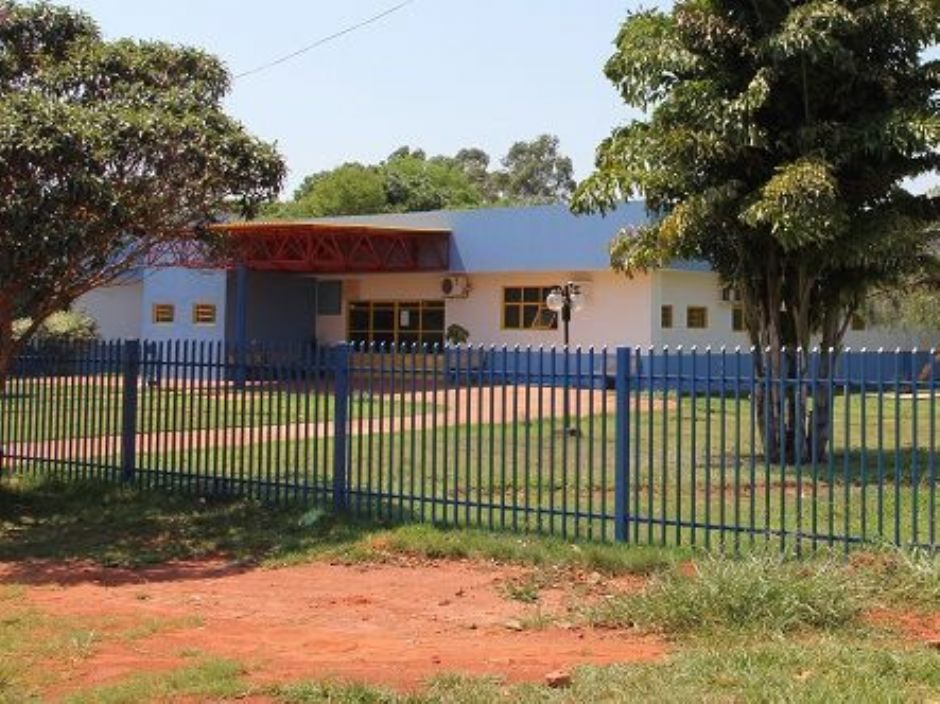 Em Batayporã, Hospital São Lucas fecha as portas por falta de médicos