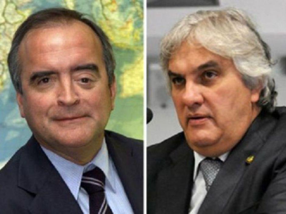 Delcídio e Cerveró testemunharão em ação sobre chapa Dilma-Temer