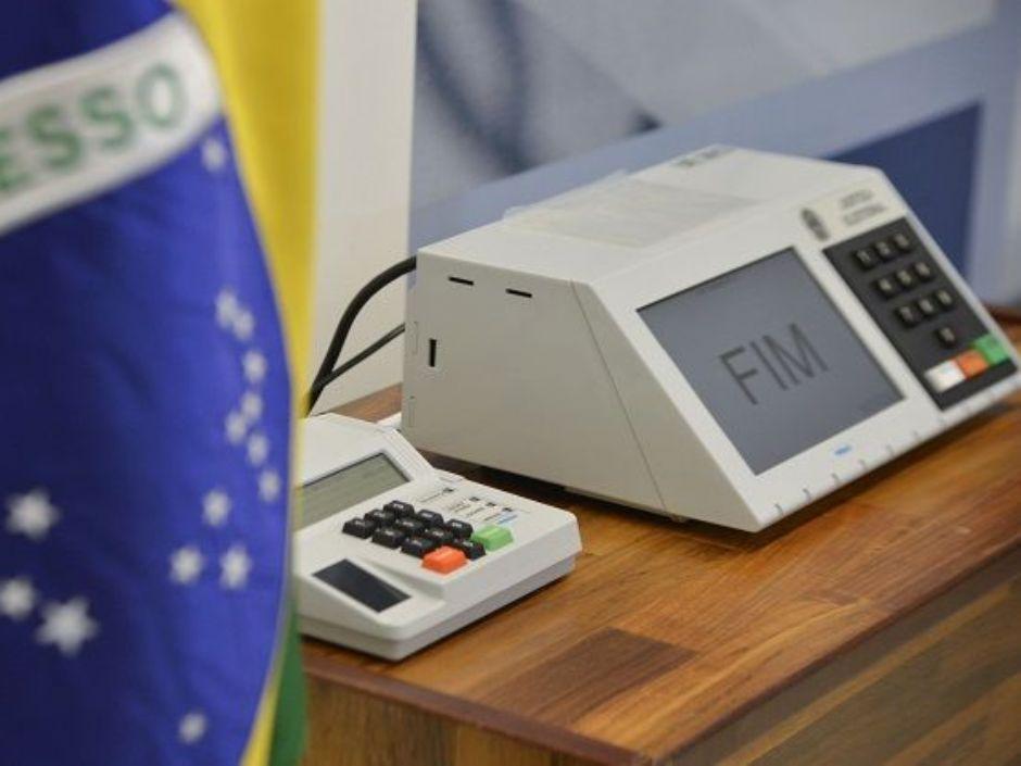 Cinco candidatos concorrem à Prefeitura de Nova Andradina