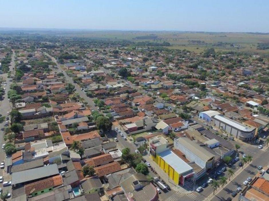 Ranking de eficiência da Folha de SP coloca Ivinhema na frente das cidades do Vale do Ivinhema