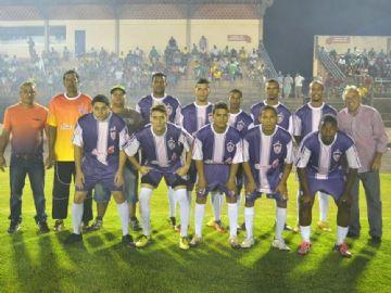 Edição 2016 do Campeonato reuniu 13 equipes