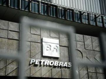 De acordo com a Economatica, de janeiro até o dia 7 de outubro, o valor de mercado da Petrobras teve valorização de R$ 110,3 bilhões, que é a terceira maior valorização nominal da empresa