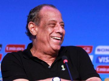 Lateral-direito levantou a taça do tricampeonato de 1970 pela seleção brasileira