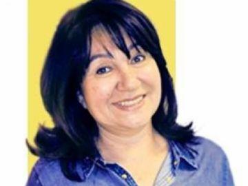Delia Razuk é a nova prefeita eleita de Dourados