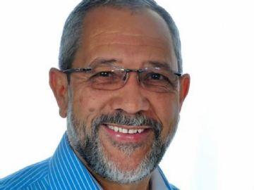 Candidato a prefeito de Ivinhema, Zé Dias