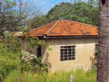 Imóvel com com área total de 13.258 m² no bairro Pontinha do Cocho em Camapuã