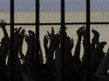 STF decide que preso tem direito a indenização por condições precárias em cadeia