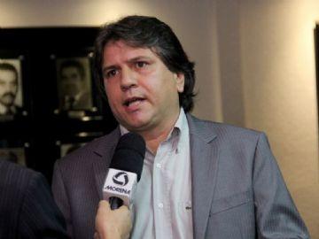 Assomasul tenta sanar pendências de prefeituras no CAUC do governo federal