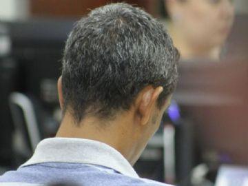 Acusado de matar mãe e filha no trânsito é condenado a 14 anos de reclusão
