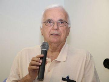 Sudeco reúne empresários e lideranças políticas em Nova Andradina