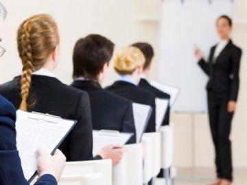 Detran abre vagas para Curso de Formação de Instrutores de Trânsito