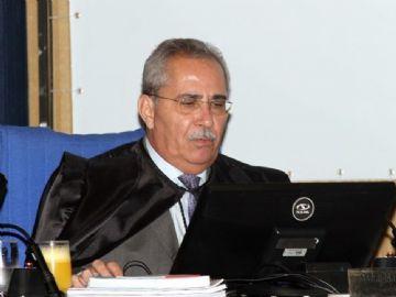 José Ricardo Pereira Cabral