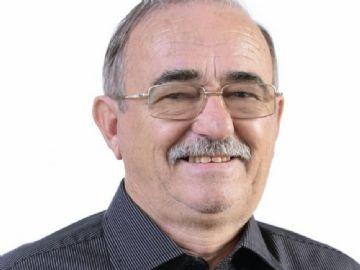 João Escarmanhani (João Tortinho)
