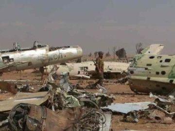 Forças árabe-curdas entram em Tabqa, reduto do Estado Islâmico na Síria
