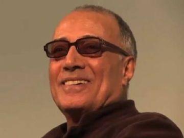 Cineasta tratava de câncer e morreu em Paris, diz agência ISNA, do Irã