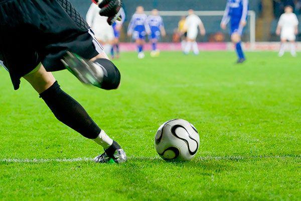 Resultado de imagem para futebol society