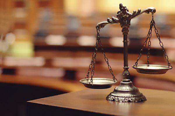 Resultado de imagem para de tribunal