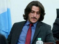 Vereador mais jovem do Vale do Ivinhema esquenta debates em Câmara da região
