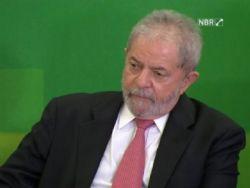 Defesa de Lula afirmou que Lava Jato não apresenta provas contra ex-presidente e se baseia em achismos