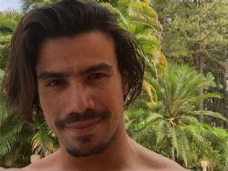 Sertanejo Mariano descobre tumor no cérebro