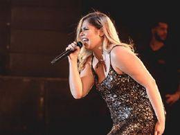 Campo Grande recebe maior festival sertanejo do Brasil em março com grandes nomes da música