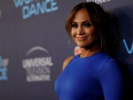 JLo e estrelas latinas lançam canção para ajudar Porto Rico