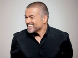 Cantor George Michael morre aos 53 anos