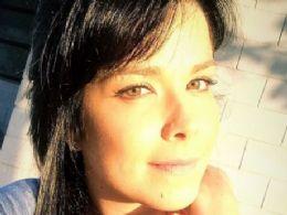 Samara Felippo desabafa: ''a vida toda lutei contra a balança''