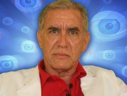 Ex-BBB ''Nonô'' morre aos 72 anos no interior de São Paulo