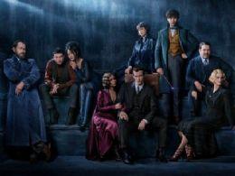 Trailer final de ''Animais Fantásticos'' revela segredo da série Harry Potter; assista