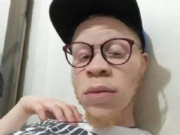 Polícia do Rio acredita que rapper inglês desaparecido se matou