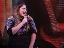 Marília Mendonça é processada por gravar música sem autorização