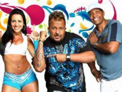 Festival de música traz inovação para Mato Grosso do Sul