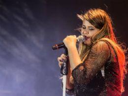 Após fim de noivado de Marília Mendonça, fãs esperam novo ''hino''