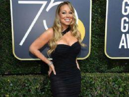 Mariah Carey é processada em R$ 9 milhões por cancelar shows