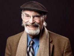 Ator Martin Landau, de ''Ed Wood'', morre aos 89 anos