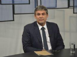 PT ingressa no TSE contra a TV Globo, Huck e Faustão