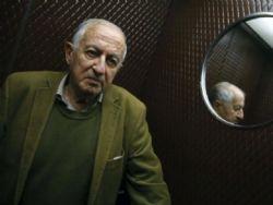 Juan Goytisolo, escritor espanhol, morre aos 86 anos no Marrocos