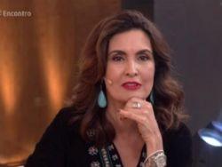 Fátima encerra contrato publicitário com a JBS-Seara