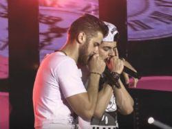 Zé Neto e Cristiano lança videoclipe de ''Sonha Comigo''