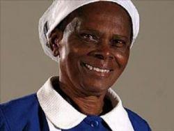 Atriz Chica Lopes, de ''Éramos Seis'', morre aos 90 anos