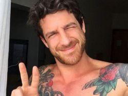 Conheça Leandro D''lucca, o novo affair de Cleo Pires