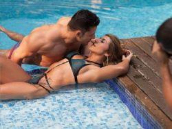 Priscila Pires manda ''nudes'', mas não curte sexo virtual: ''Muito esquisito''