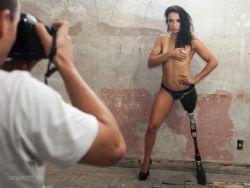 Ex-BBB Marinalva revela fetiches e fantasia: ''Sexo a três''