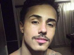 MC Livinho é acusado de agredir funcionário após show