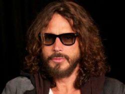 Morre o cantor Chris Cornell, líder do Soundgarden e do Audioslave