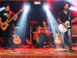 Banda Stereohead faz um trabalho musical diferenciado para os mais exigentes fãs de rock
