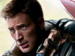 ''Vingadores 4 vai encerrar tudo'', diz Chris Evans