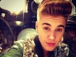 Justin Bieber quebra recorde dos Beatles